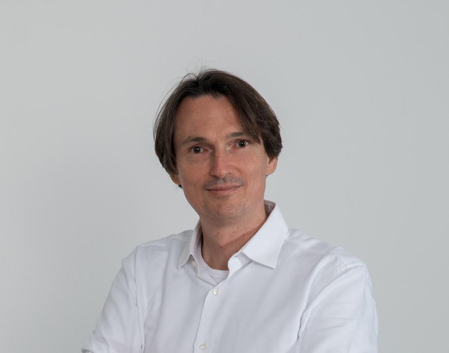 Andreas Müsseler